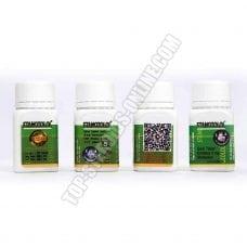 Stanozolol-5 200-mg-ταμπλέτες