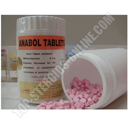 primobolan tablets cycle