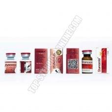 Stanozolol-75 10-mg-ml-ml