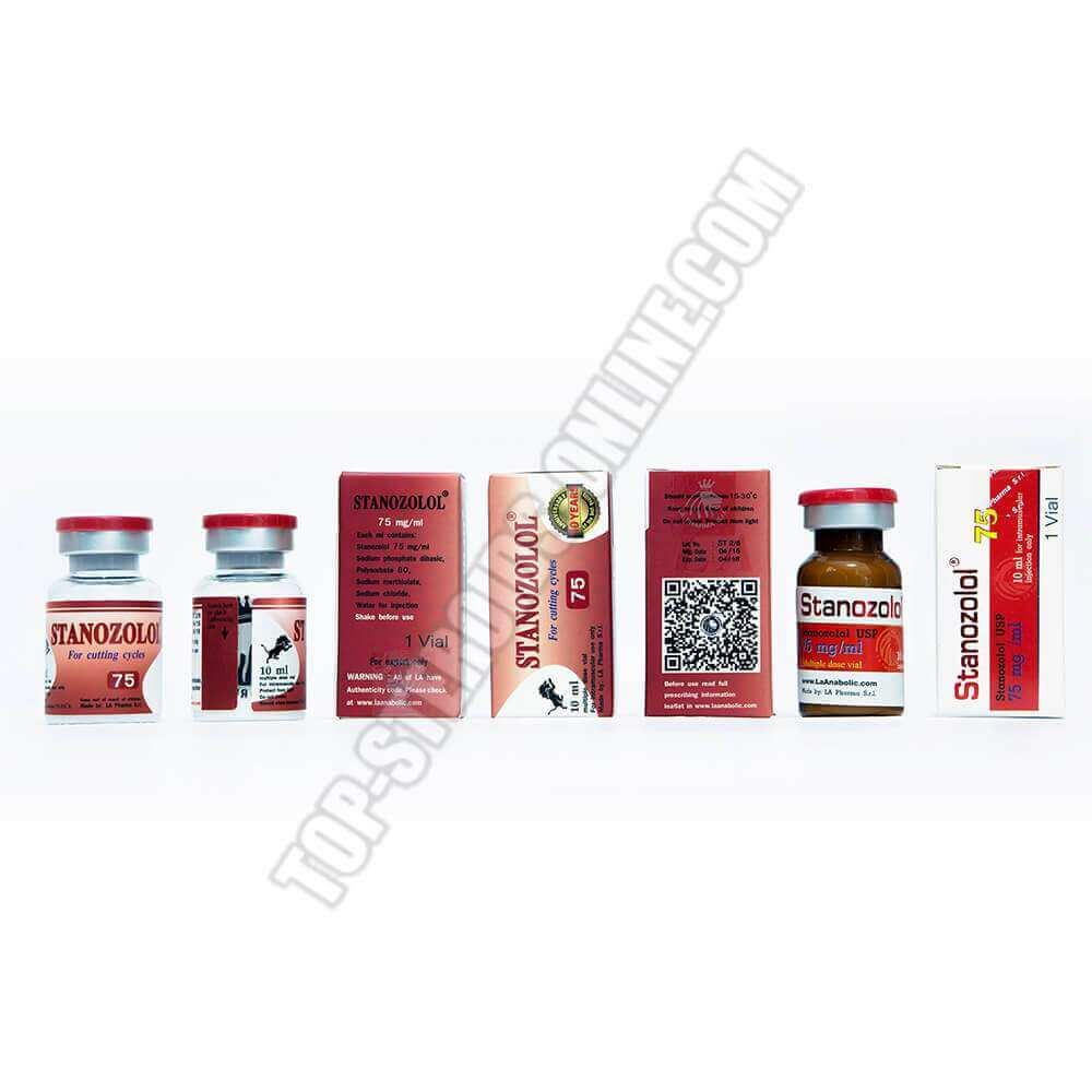 stanozolol winstrol 10 mg mercadolibre