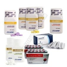 Pack-Prise-De-Masse-Ultimate-–-Dianabol-–-Androlic-–-Steroides-Oraux-–-Meditech