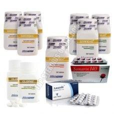 Pack-Jack-Of-Gewicht-dry --- --- Steroid Dianabol Winstrol --- --- Oral-Meditech