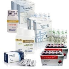 pack-prise-de-masse-seche-testoviron-winstrol-steroides-injectables-alpha-pharma4