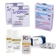 pack-prise-de-masse-ultimate-nandro-mix-teseq-mix-steroides-injectables-thaiger-pharma3