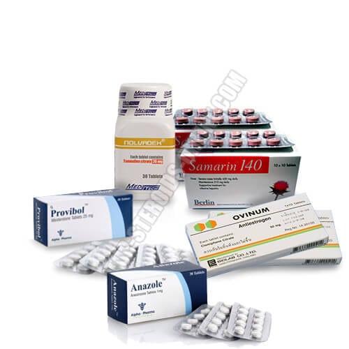 HGH Pharma