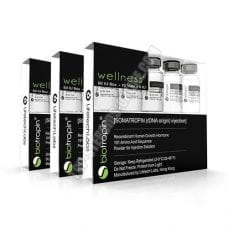 3-box-wellness-hgh