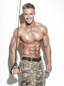 James-Ellis-model