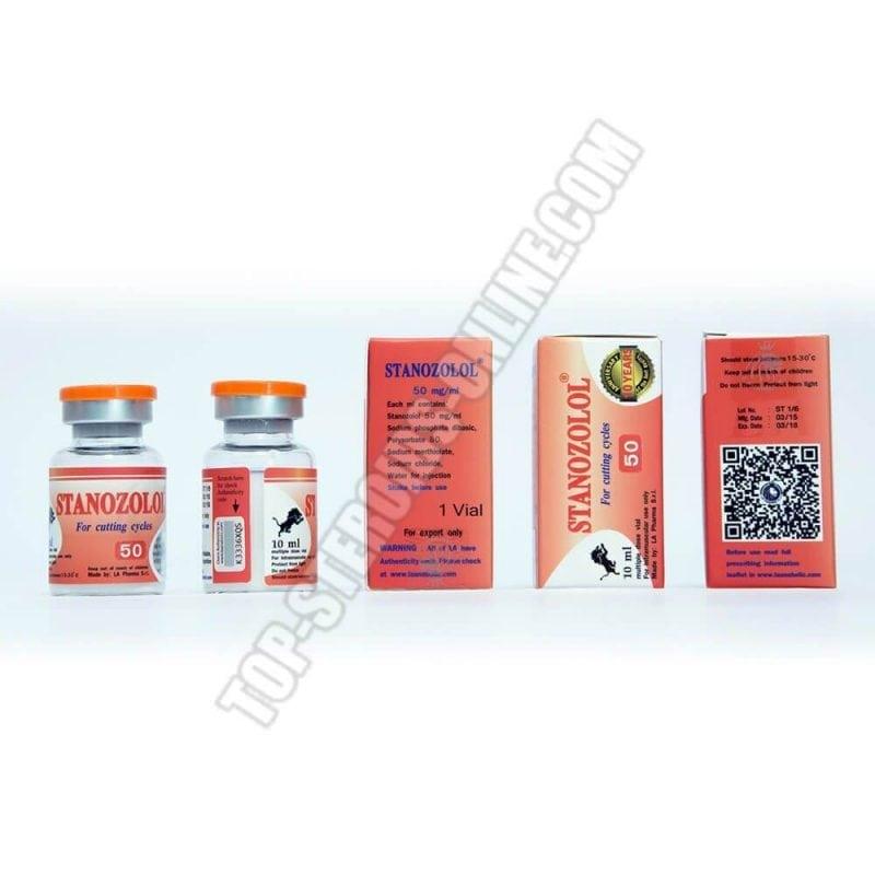 stanozolol 50 mg reviews