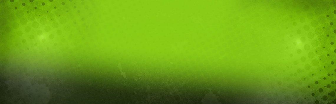 slider-home-background2