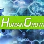 TOP 10 růstových hormonů