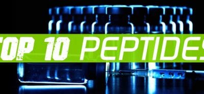 top-10-peptides