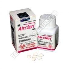 airclen-40