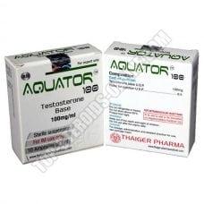 Aquator-100