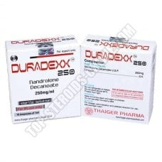 duradexx-250