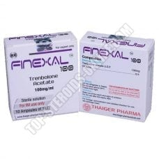 finexal-100