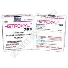 hetroxyl-76-6