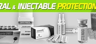 protections-steroids