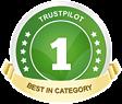 trustpilote-1-logo