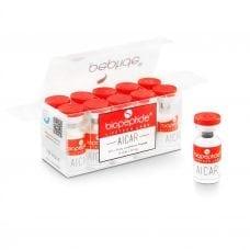 AICAR-péptido-2
