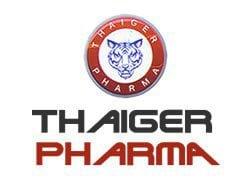 Thaiger Pharma
