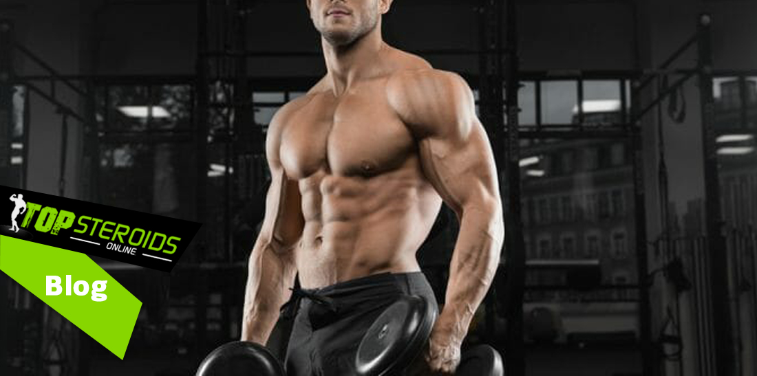 Why Most drostanolone propionate Fail
