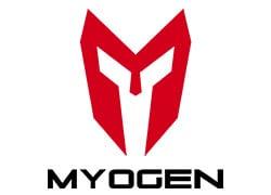 El Myogen