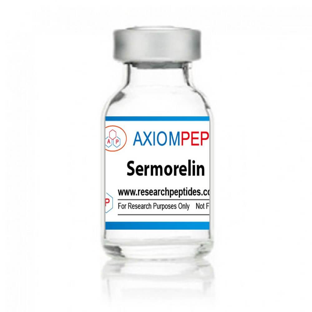 legjobb peptidköteg a zsírvesztéshez