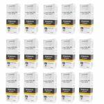 Pack CLENBUTEROL HCL–Hilma-Biocare