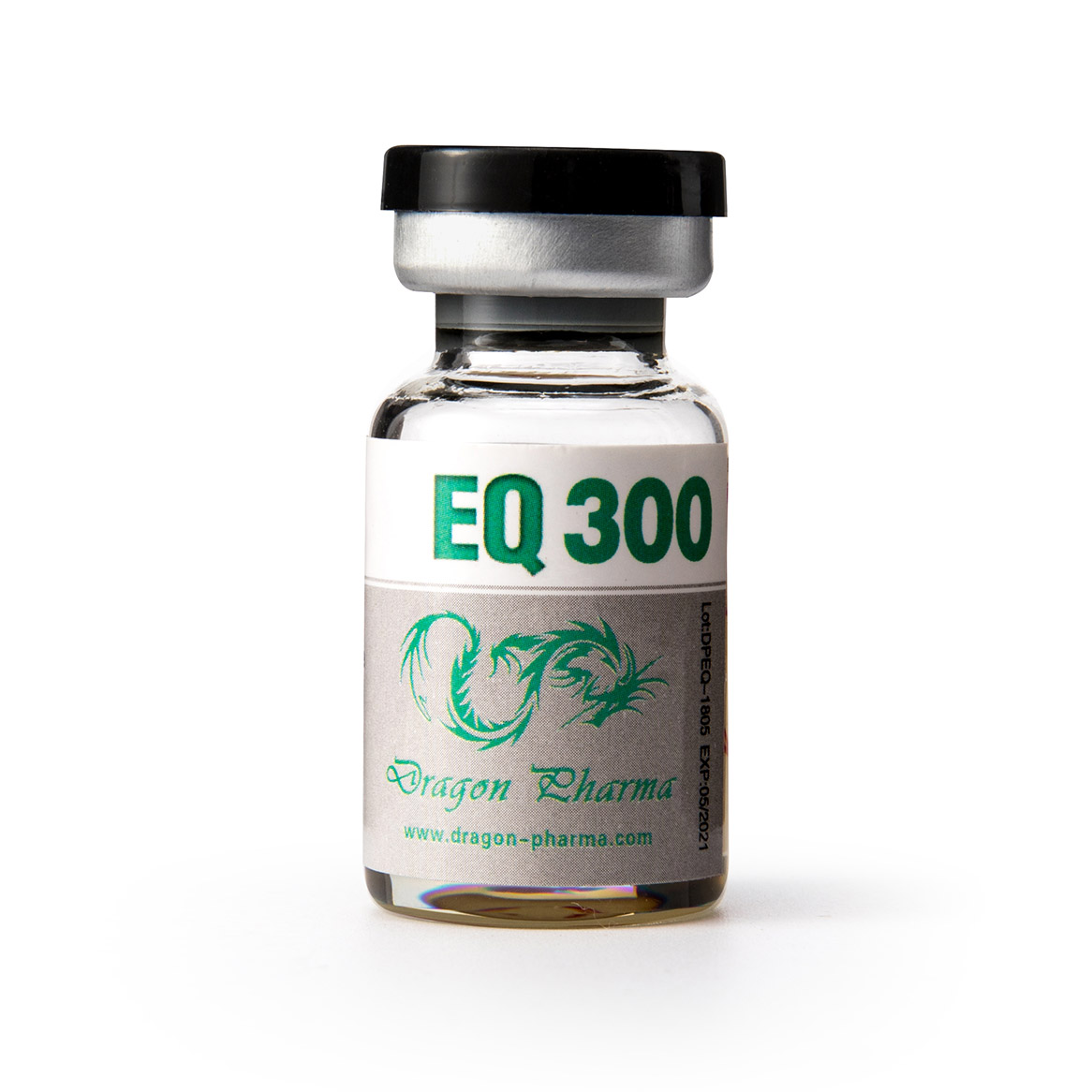 Eq injection steroid topical steroids safe for face