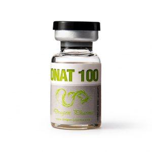 Enjekte Edilebilir Propiyonat Testosteron Dragon Pharma