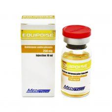 EQUIPOISE Boldenone undecylenate 250mg / ml 10ml / vial - Meditech