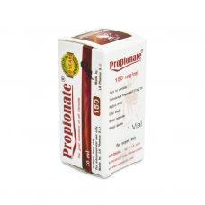 Fiolka 150 Propionate 10 ml - The Pharma