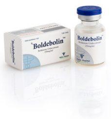 Болдеболин Болденоне