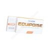 A-EQUIPOISE Boldenone undesilenat 250 mg / ml, 10 x 1 ml / amp - Meditech