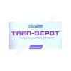 A-TREN-DEPOT Trenbolone enanthate 200 mg/ml, 10 x 1 ml/amp - Meditech