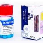 Dianabol-10-100-tabs-10mg-SIS-Labs