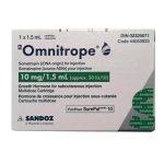 Omnitrope-10mg-30IU-Sandonz