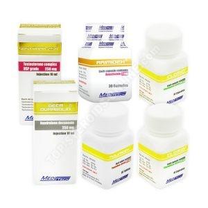 Vente de stéroïdes de qualité - Top Steroids Online, vente