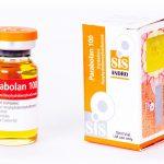 Parabolan-100-vial-of-10ml-100mg-SIS-Labs