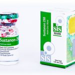 Sustanon-250-vial-of-10ml-250mg-SIS-Labs