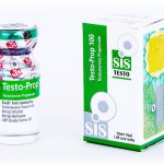 Testo-Prop-100-vial-de-10ml-100mg-SIS-Labs