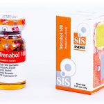 Trenabol-100-vial-de-10ml-100mg-SIS-Labs