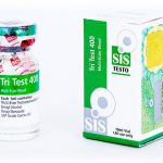 Tri-Test-400-vial-of-10ml-400mg-SIS-Labs