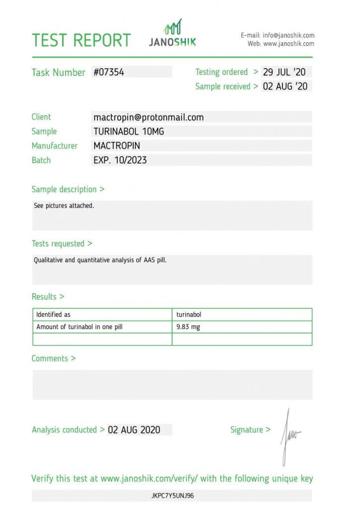 Steroizi online romania, steroizi online de vanzare – Profile – Owners Area