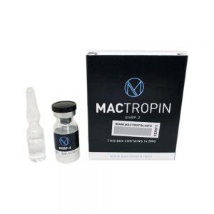 GHRP-2 1 x 5mg – Mactropin
