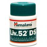 liv52-60-himalaya
