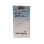 methan-10-gb