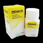 methan-20-gb