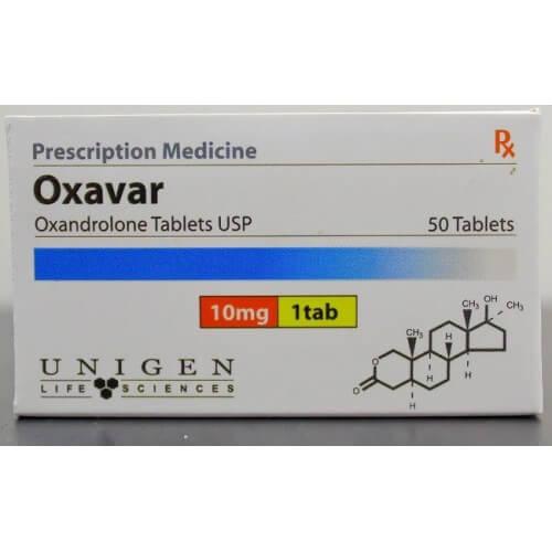Unigen life sciences anavar reviews for men hahnemanns organon of medicine pdf file
