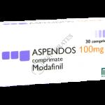 Aspendos-Modafinil-100mg-30tabs